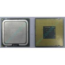 Процессор Intel Pentium-4 541 (3.2GHz /1Mb /800MHz /HT) SL8U4 s.775 (Краснозаводск)