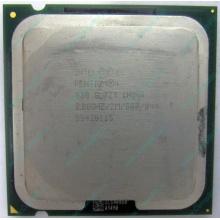 Процессор Intel Pentium-4 630 (3.0GHz /2Mb /800MHz /HT) SL7Z9 s.775 (Краснозаводск)