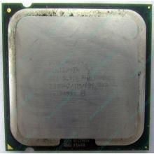 Процессор Intel Pentium-4 521 (2.8GHz /1Mb /800MHz /HT) SL9CG s.775 (Краснозаводск)