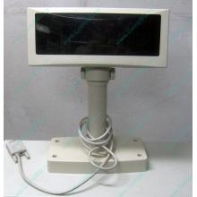 Нерабочий VFD customer display 20x2 (COM) - Краснозаводск