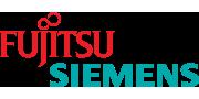 Fujitsu-Siemens (Краснозаводск)